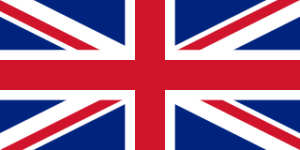 Flag_of_the_United_Kingdom_svg