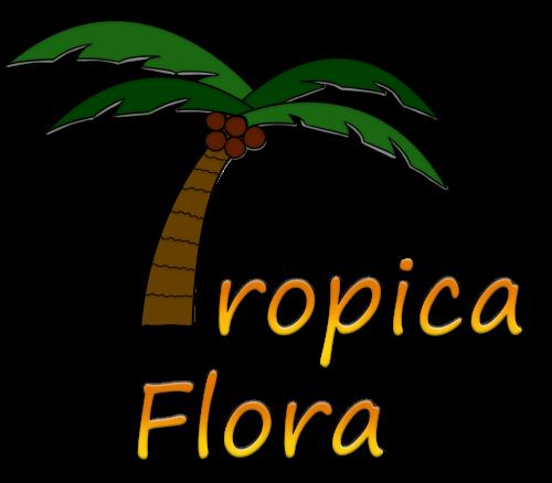 Tropica Flora